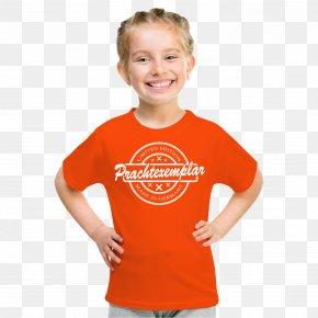 T-shirt - T-shirt Amazon.com Top Clothing PNG