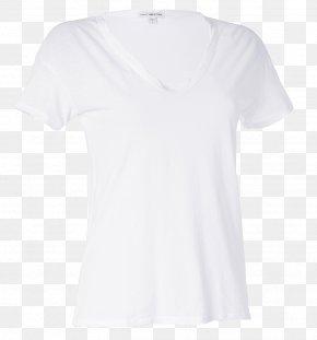 Tshirt - T-shirt Top Polo Shirt Blouse PNG