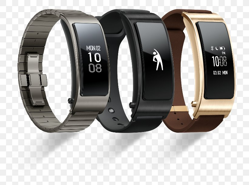 Smartwatch Bluetooth Headset Mobile Phones Smartphone Png 800x611px Smartwatch Activity Monitors Bluetooth Bluetooth Low Energy Brand