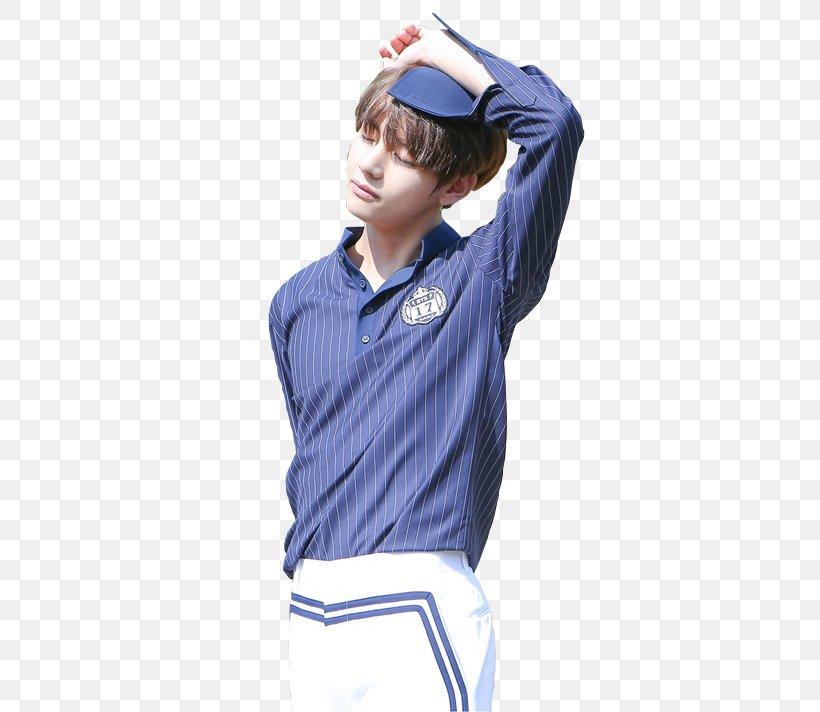 kim taehyung bts desktop wallpaper blood sweat tears save me png favpng