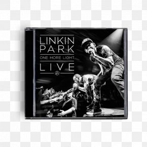 Linkin Park Hybrid Theory One More Light Meteora Png