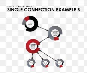 Border Gateway Protocol - Routing Protocol Internet PNG