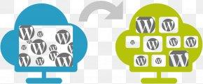 Shared Hosting - Shared Web Hosting Service Internet Hosting Service Computer Servers PNG
