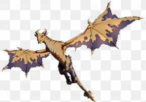 Dragon - The Elder Scrolls V: Skyrim Dragon Fire Breathing Esbern PNG