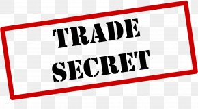 Secret - YouTube United States Classified Information Clip Art PNG