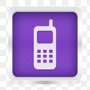 Mobile - Mobile Phones Clip Art PNG