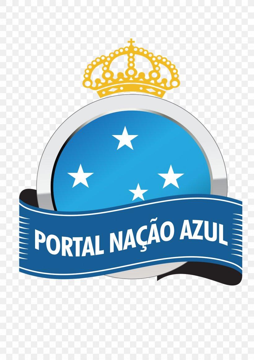 Dream League Soccer Cruzeiro Esporte Clube First Touch