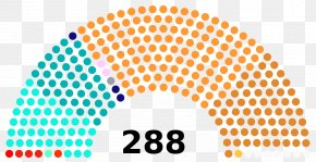 United States - United States House Of Representatives US Presidential Election 2016 United States Congress Republican Party PNG