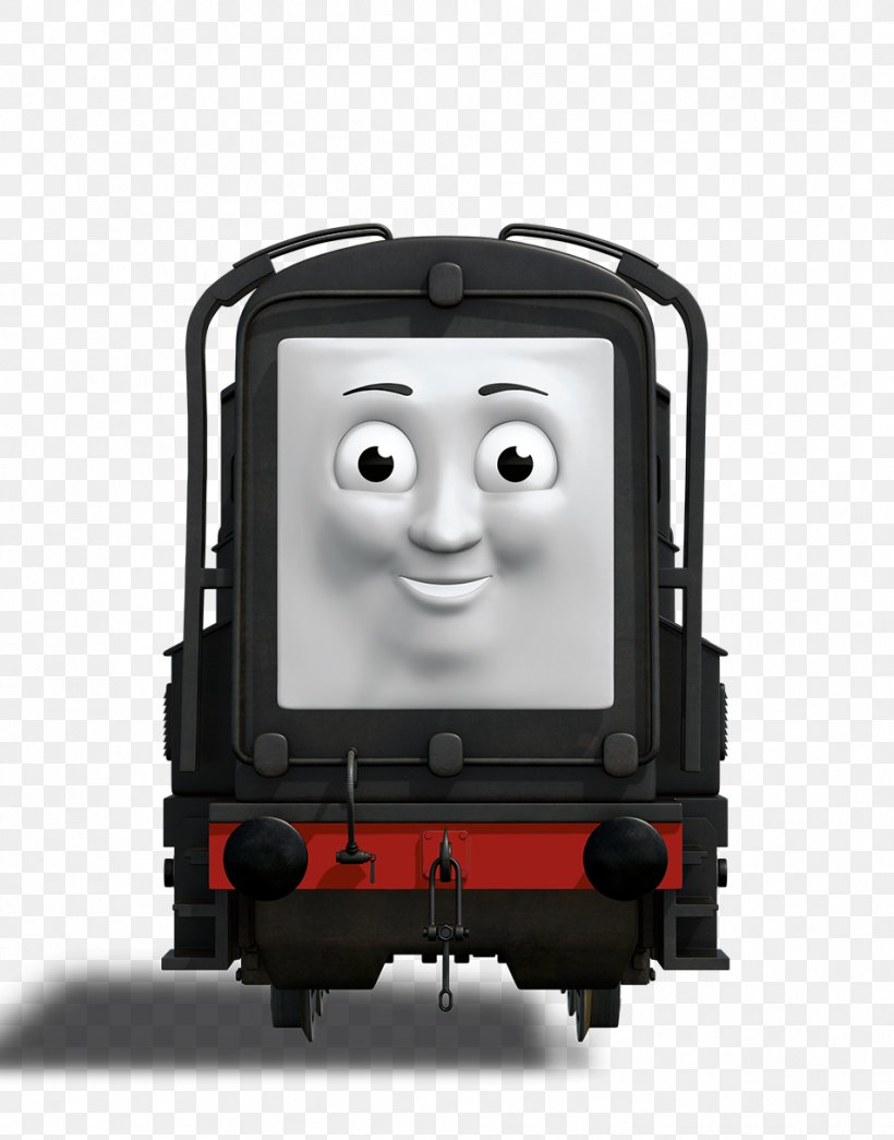 Thomas Friends Train Edward The Blue Engine Toby The Tram Engine Png 953x1215px Thomas Diesel
