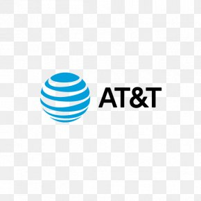 Atatürk - AT&T Mobility Logo Verizon Wireless Mobile Phones PNG