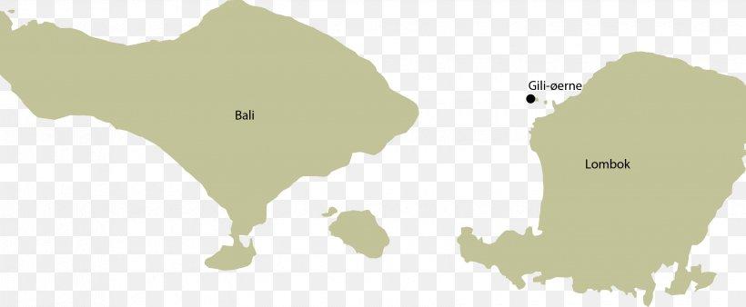 Bali Gili Islands Map Clip Art Png 3315x1369px Bali Area