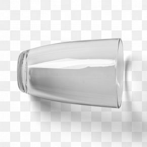 Glass Cup - Glass Cup Download PNG
