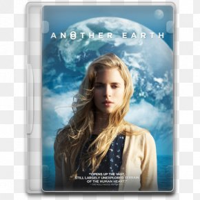 Another Earth - Long Hair PNG