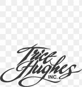 Chevrolet - Trice Hughes Chevrolet Buick GMC Trice Hughes Chevrolet Buick GMC Holden Caprice PNG