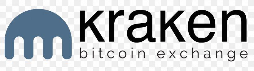 what is kraken exchange