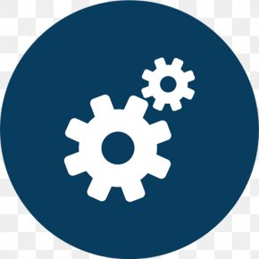 Download Icons Output - Manufacturing Execution System Business Process Management PNG