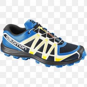 Salomon Running Shoes Image - United Kingdom Sneakers Shoe Sportswear Salomon Group PNG