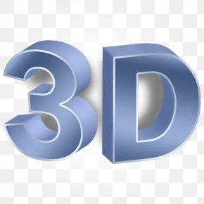 Android - 3D Computer Graphics PicsArt Photo Studio 3D Film Android Logo PNG
