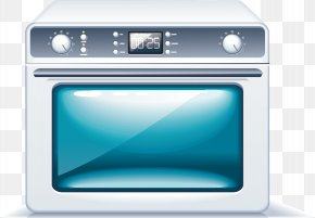 Microwave Lu - Home Appliance Oven Cleaner Kitchen Stove PNG