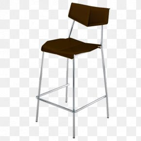 Table - Bar Stool Table Bench Chair Furniture PNG