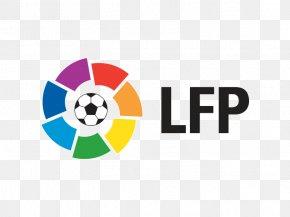 Fc Barcelona - Spain 2016–17 La Liga FC Barcelona Real Madrid C.F. Atlético Madrid PNG