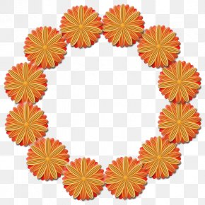 Garland Illustration - The Munchables Stock Photography Stock Illustration Royalty-free Geometry PNG