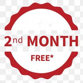 United States - United States Month Infant Child November PNG