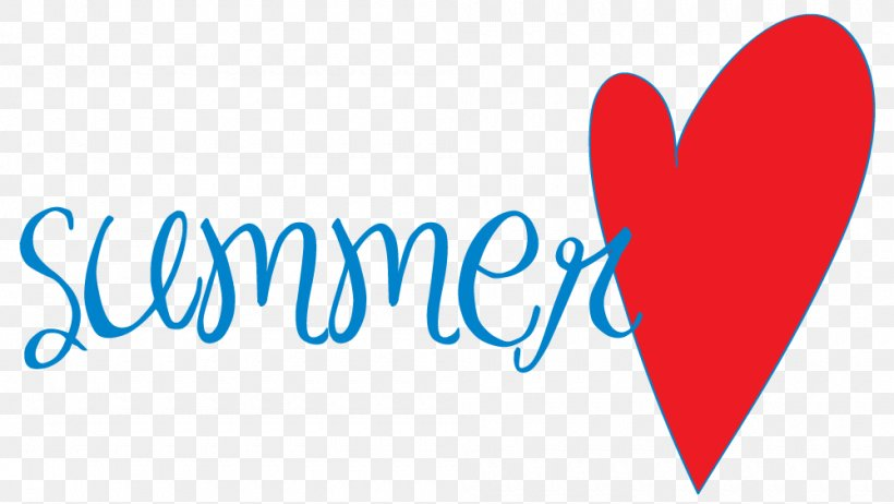 Clip Art For Summer Clip Art, PNG, 1000x564px, Watercolor, Cartoon, Flower, Frame, Heart Download Free