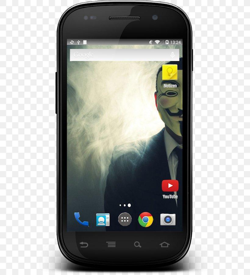 Desktop Wallpaper Anonymous Mask Hacker Photograph Png