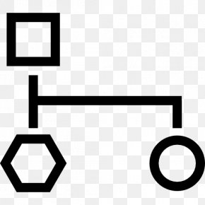 Formas Geometricas - Block Diagram Geometry PNG