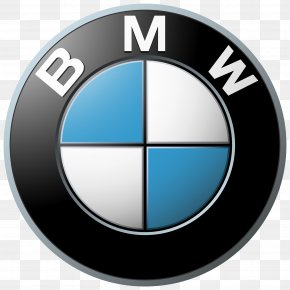 BMW Logo - Car Logo Luxury Vehicle PNG