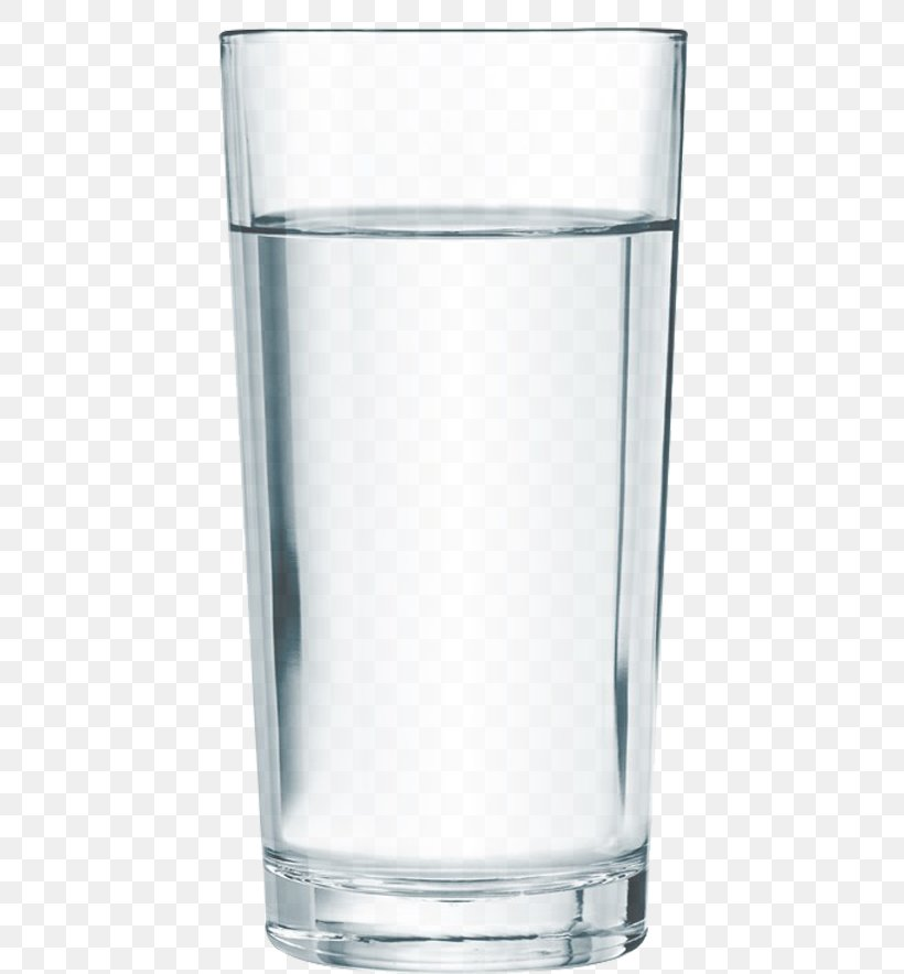 Drinking Water Glass Drinking Water Fasting, PNG, 520x884px, Water, Cup, Drink, Drinking, Drinking Water Download Free