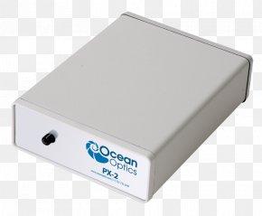 Light - Light Optics Optical Spectrometer Near-infrared Spectroscopy Ultraviolet–visible Spectroscopy PNG