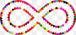 Love Wood - Love Heart Clip Art PNG