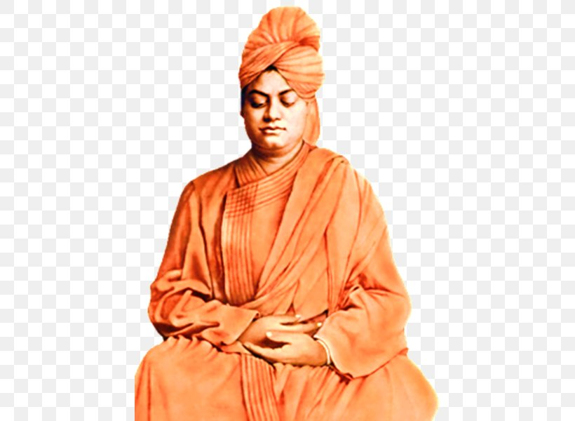 Swami Vivekananda And Meditation Raja Yoga Swami Vivekananda And Meditation Ramakrishna Mission Png 436x600px Swami Vivekananda