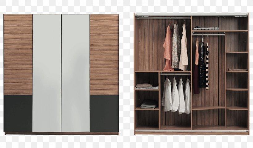 Armoires & Wardrobes Closet Bedroom Furniture, PNG ...