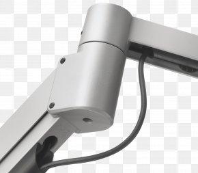 Bird - Bird Computer Hardware Industrial Design Computer Monitors PNG