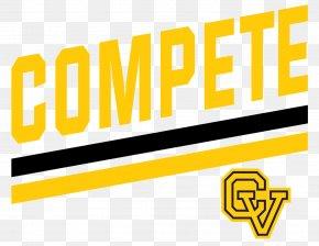 Alumni Flyer - Capistrano Valley High School Logo Brand Product Font PNG