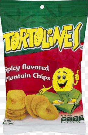Plantain Chips - Potato Chip Guacamole Vegetarian Cuisine Hummus Tortilla Chip PNG