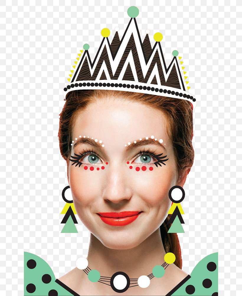 Crown Headgear Icon, PNG, 658x999px, Watercolor, Cartoon, Flower, Frame, Heart Download Free
