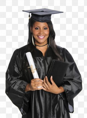 Student - Graduation Ceremony Stock Photography Alamy Academic Dress PNG