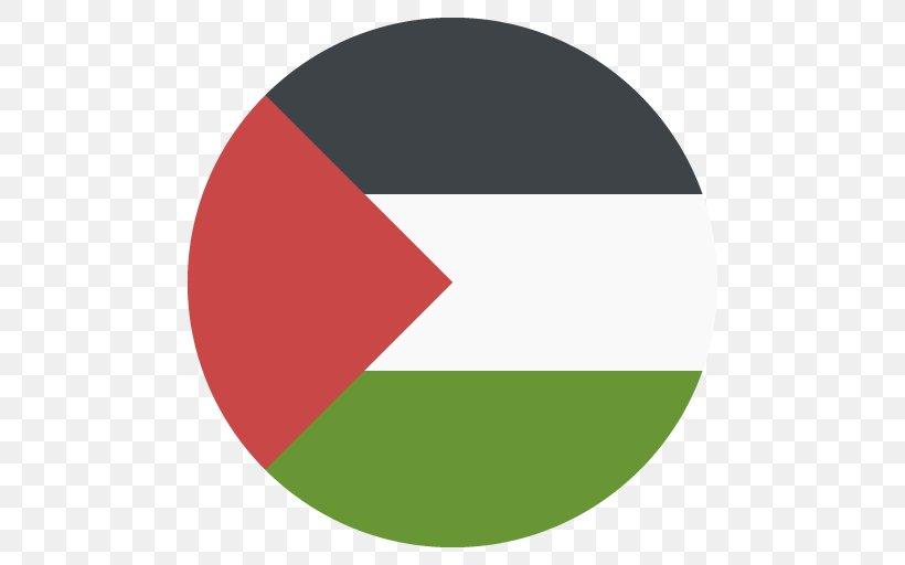 Flag Of Jordan National Flag Image Png 512x512px Jordan Country Flag Flag Of Jordan Flag Of