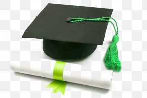 Bachelor Of Cap Certificate - Student High School Diploma National Secondary School PNG