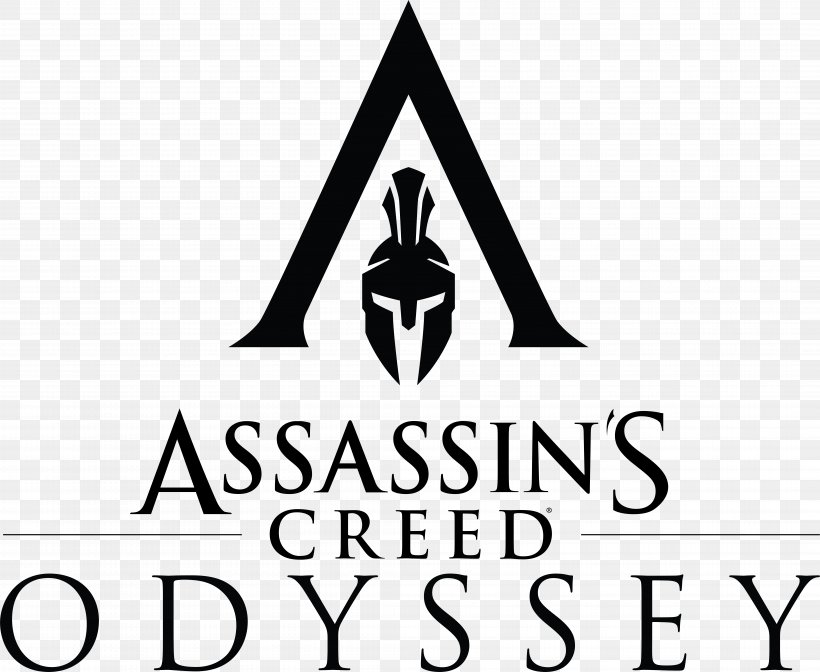 Assassin S Creed Rogue Logo Design Font Png 8356x6854px Logo