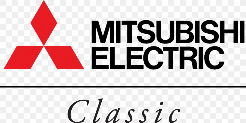 Mitsubishi Electric Krysevig Electric Inc Electricity Electronics Ecodan, PNG, 1819x918px, Mitsubishi Electric, Air Conditioning, Area, Brand, Business Download Free