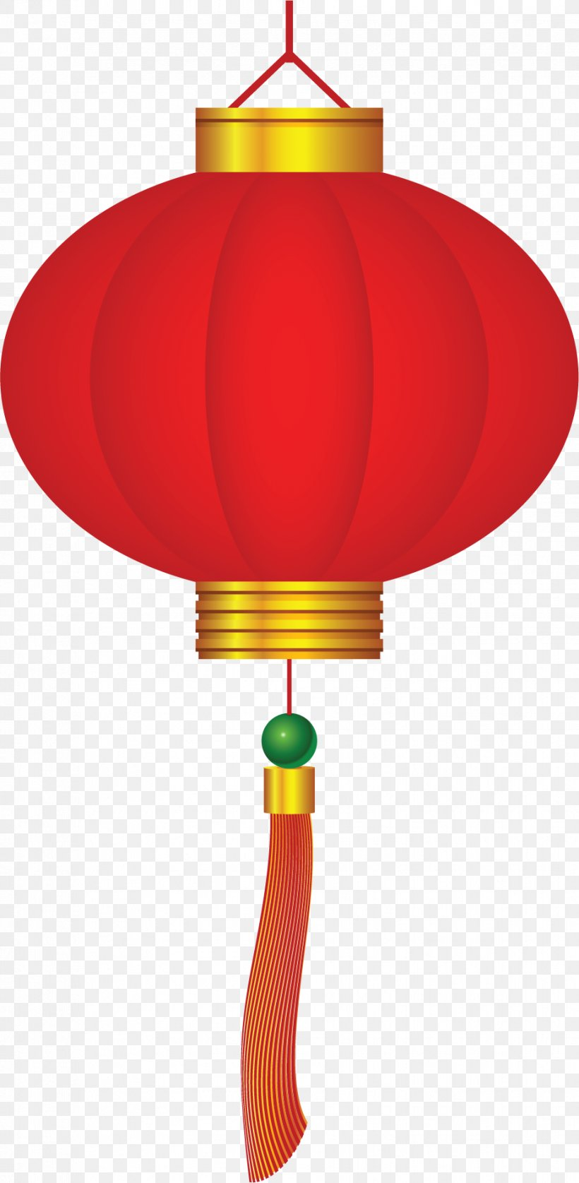 Tangyuan Chinese New Year Lantern Festival Clip Art, PNG ...