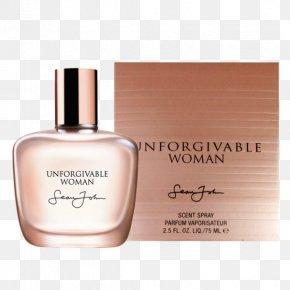 Perfume - Perfume Sean John Eau De Toilette Eau De Parfum Woman PNG