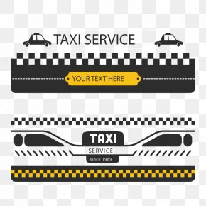 Taxi Service - Taxi Download Service PNG