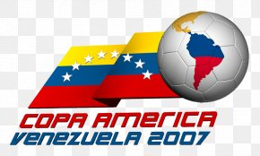 Copa America - 2007 Copa América Argentina National Football Team Americas Brazil National Football Team 2011 Copa América PNG