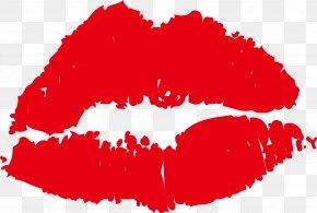 Lips Image - Lip Raster Graphics Kiss Clip Art PNG